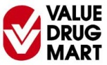 Didsbury Value Drug Mart supports all the arts events happening in Didsbury, as well as various sporting events in town.